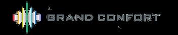 株式会社グランドコンフォート|総合不動産を目指す